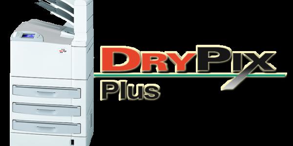 drypix-plus