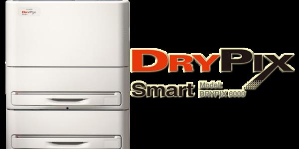 drypix-smart