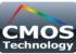 CMOS-1