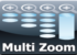 MultiZoom