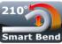 SmartBend-1