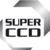 SuperCCD-grey