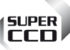 SuperCCD-grey