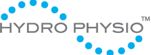 hydro-footer-logo