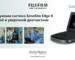Fujifilm SonoSite_ultrasound_Covid_19_ru