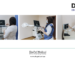 DRGEM_X_ray_ekopel_medical_Jade_Svyatogo_Luki